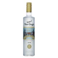 Van Gogh Gin 70cl