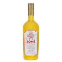 Poli Kreme 17 Bomb Eierlikör 70cl