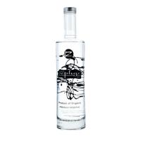 Zephyr Black Gin 75cl