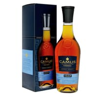 Camus VSOP Intensely Aromatic 70cl