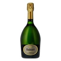 R de Ruinart Champagner 75cl
