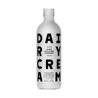 Kyrö Dairy Cream Likör 50cl