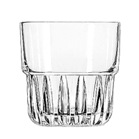 Libbey Everest D.O.F. Glas 35.5cl