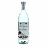 Bacardi Superior Heritage Rum 70cl