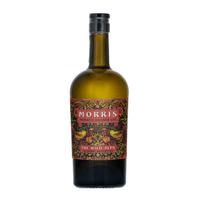 The Wild Alps Morris Monaco Orange Gin 50cl