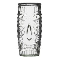 Libbey Tiki Cooler Glas 59cl