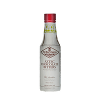Fee Brothers Aztec Chocolate Bitters 15cl