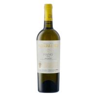Masseria Li Veli Fiano Salento IGT 2019 75cl
