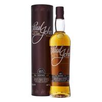 Paul John Edited Single Malt Whisky 70cl