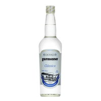 Germana Classica Cachaça 70cl