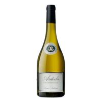 Louis Latour Chardonnay Ardèche VdP 2018 75cl