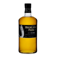 Highland Park Svein Single Malt Whisky 100cl