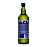 WERMUT Weiss 100cl