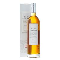 Remi Landier VS Cognac 70cl