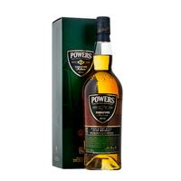 Powers Signature Irish Whiskey 70cl