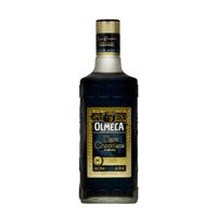 Olmeca Dark Chocolate Tequila Likör 70cl