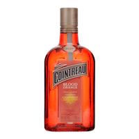 Cointreau Blood Orange Likör 70cl