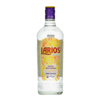 Larios London Dry Gin 70cl