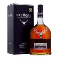 The Dalmore Valour Single Malt Whisky 100cl