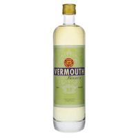 Matter Vermouth Bianco Formula 75cl