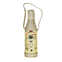 Ron Millonario Reserva Especial Solera 15 Years Rum 70cl
