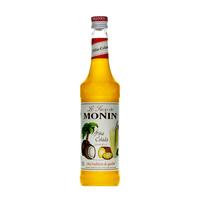 Monin Pina Colada Sirup 70cl