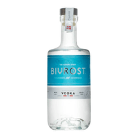 Bivrost Vodka 50cl