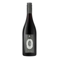 Zero Point Five Pinot Noir alkoholfrei 75cl