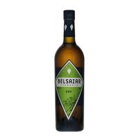 Belsazar Vermouth Dry 75cl