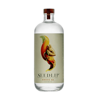 Seedlip Edition Grove 42 70cl