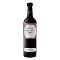 Martinet Bru Priorat D.O.Q. 2019 75cl