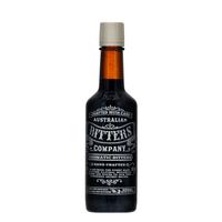 Australian Bitters Company Aromatic Bitters 25cl