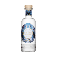 Ginetic Dry Gin 70cl