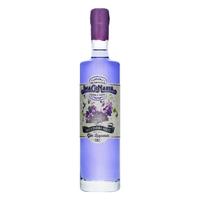 ImaGiNaria Sweet Parma Violet Likör 50cl