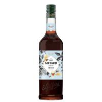 Giffard Irish Coffee Sirup 100cl