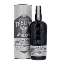 "Teeling Brabazon Bottling No. 1 ""Sherry Cask"" 70cl"