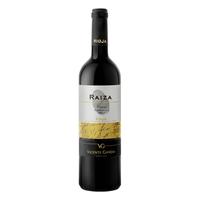 Viñedos de Aldeanueva Raiza Crianza Rioja DOCa 2017 75cl