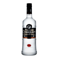 Russian Standard Vodka Original 70cl