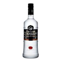 Russian Standard Vodka Original 70cl