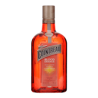 Cointreau Blood Orange Likör 70cl