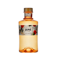 June by G'Vine Gin Likör 70cl