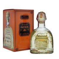 Patron Tequila Reposado 70cl