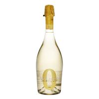 Bottega 0 White Non-Alcoholic Drink 75cl