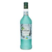 Giffard Menthe Glaciale - Ice Mint Sirup 100cl