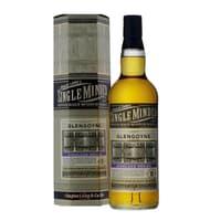 Douglas Laing Glengoyne Single Minded 10 Years Whisky 70cl