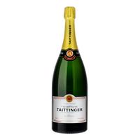 Taittinger Brut Réserve Magnum Champagner AC 150cl