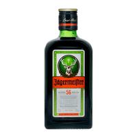 Jägermeister Kräuterlikör 35cl