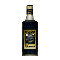 Olmeca Dark Chocolate Tequila Likör 70cl