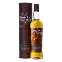 Paul John Edited Single Malt Whisky 70cl