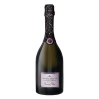 Cantina Fratta Franciacorta DOCG Essence Rosé 2015 75cl